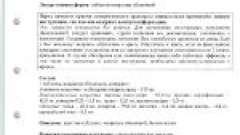 Дюспаталін: офіційна інструкція із застосування, ціна, відгуки, аналоги
