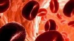 Гемоглобін: норма у жінок і чоловіків за віком