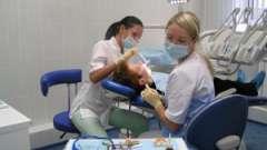 Імплантація зубів: які протипоказання існують для процедури