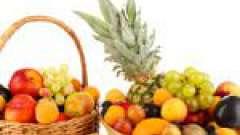 Харчова алергія на молочні продукти, яйця, глютен