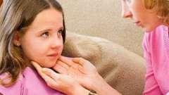 Симптоми і ознаки ангіни у дорослої людини