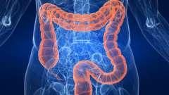 Виведення токсинів з організму в домашніх умовах